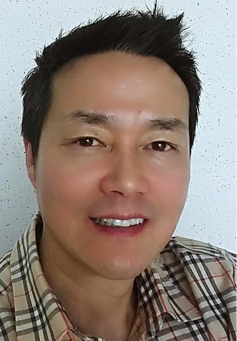 강찬모 문학박사·진천 포석 조명희문학관